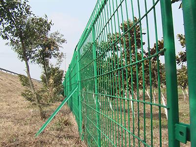 圈地护栏网