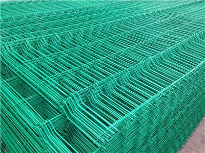 北京内蒙古多伦县福成狩猎场围栏生产完毕质量检查