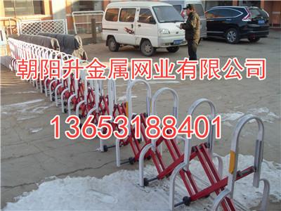 朝阳升护栏63.jpg