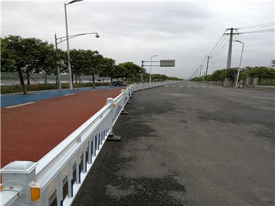 朝阳升道路护栏07.jpg