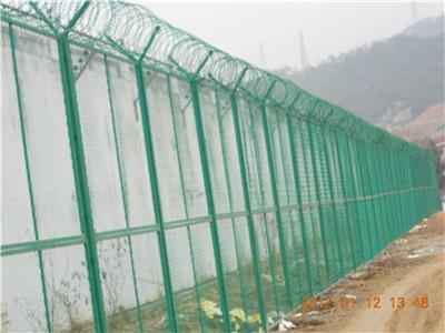 朝阳升护栏11.jpg