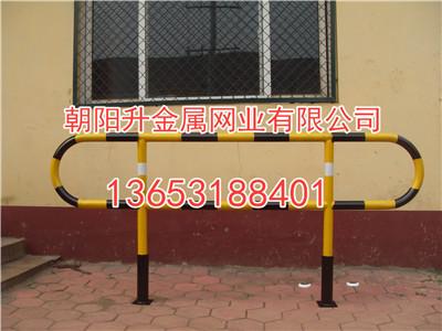 朝阳升护栏279.jpg