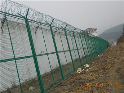 朝阳升护栏09.jpg