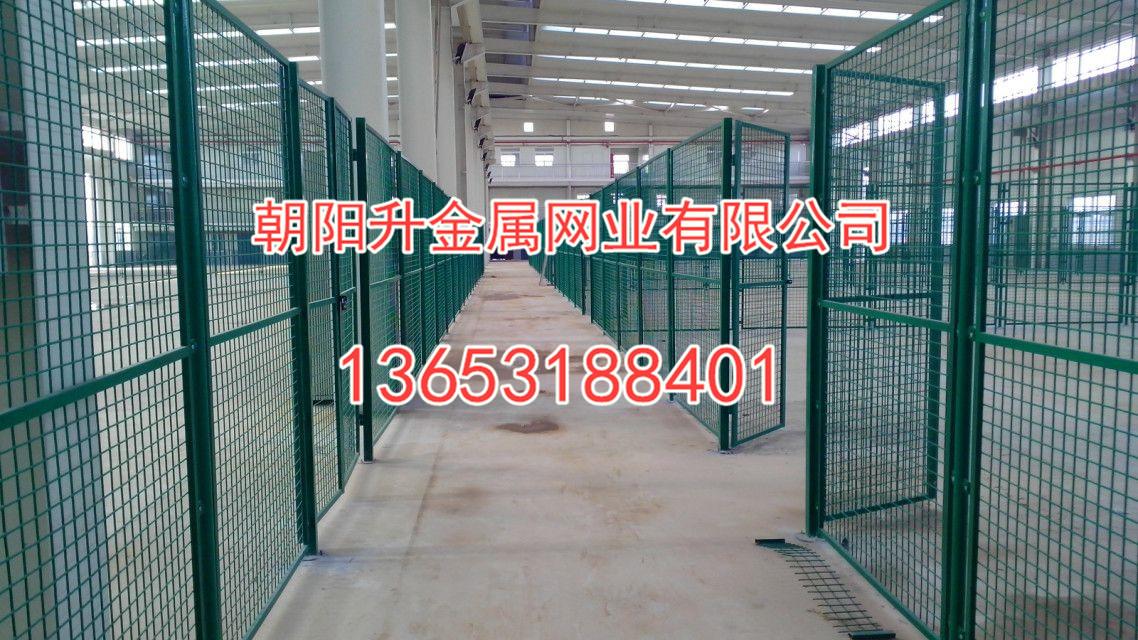 温岭市综合行政执法局交通治堵工程护栏采购