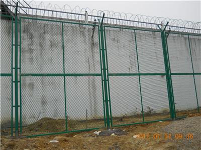 朝阳升护栏06.jpg