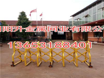 朝阳升护栏104.jpg