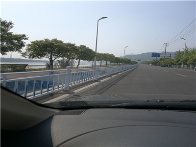 朝阳升道路护栏08.jpg