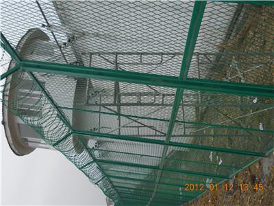 朝阳升护栏10.jpg