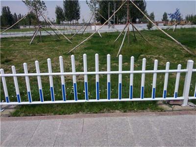 车行道隔离栏